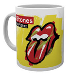 Rolling Stones - No Filter (Tazza)