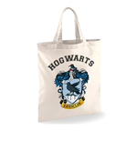 Borsa Harry Potter - Design: Ravenclaw
