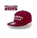 Cappellino Harry Potter 301393