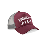 Cappellino Harry Potter 301394
