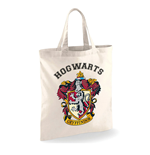 Borsa Harry Potter - Design: Gryffindor
