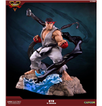 Action figure Street Fighter 301731