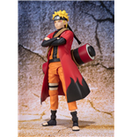 Action figure Naruto 301744