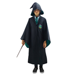 Modellino Harry Potter 301820