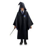 Modellino Harry Potter 301821