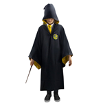 Modellino Harry Potter 301823