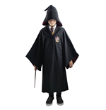 Modellino Harry Potter 301826