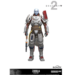Action figure Destiny 301836