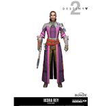 Action figure Destiny 301837