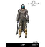 Action figure Destiny 301838