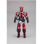 Action figure Destiny 301839