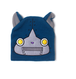 Cappellino Yo-kai Watch 302136