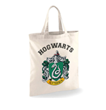 Borsa Harry Potter 302153