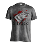 T-shirt Il trono di Spade (Game of Thrones) 302235