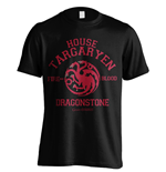 T-shirt Il trono di Spade (Game of Thrones) 302239