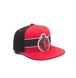 Cappellino Deadpool 302251