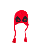 Cappellino Deadpool 302252