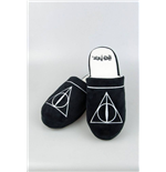 Pantofole Harry Potter 302262