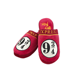 Pantofole Harry Potter 302273