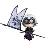 Action figure Fate/Grand Order 302294