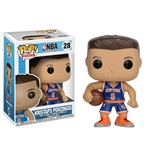 Action figure NBA 302312