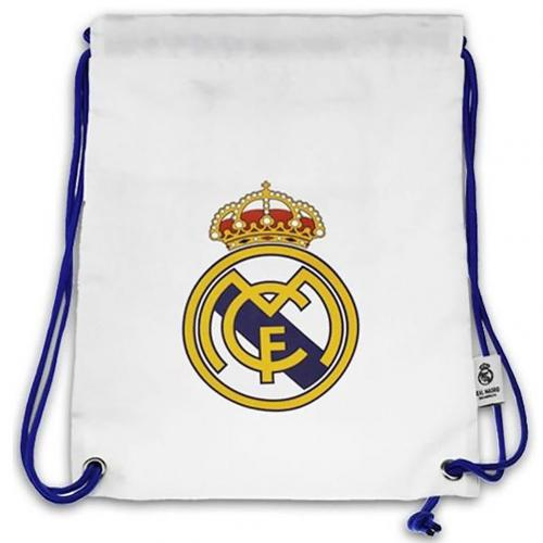 Sacca Real Madrid 302359