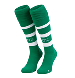 Calzettoni Celtic Football Club 2018-2019 Home (Verde)
