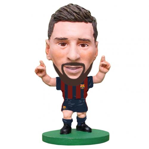 Action figure Barcellona 302380