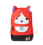 Cartella Yo-kai Watch 302851