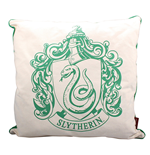 Harry Potter - Slytherin Large (Cuscino)
