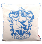 Harry Potter - Ravenclaw Crest (Cuscino)