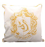 Harry Potter - Hufflepuff Crest (Cuscino)