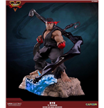 Action figure Street Fighter 302963