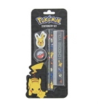 Set Cancelleria Pokémon 303017
