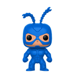 Action figure The Tick 303411