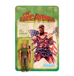 Action figure The Toxic Avenger 303417