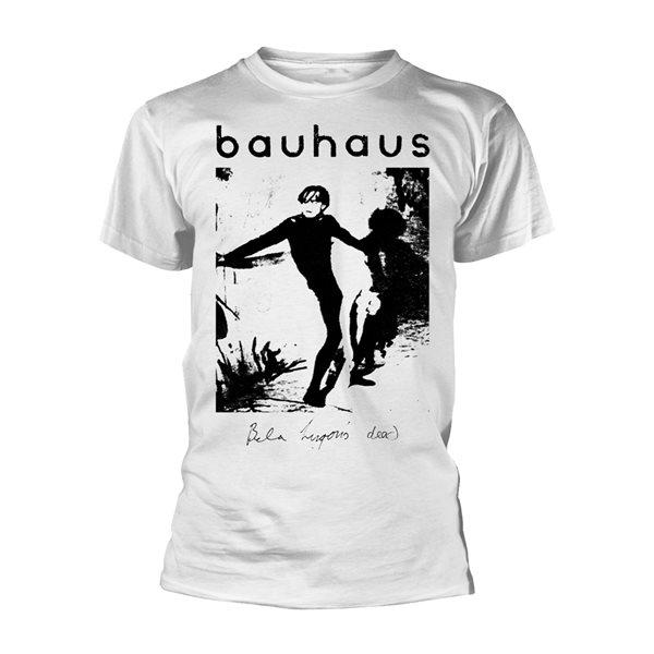 T shirt bauhaus 303543 per soli 16 85 su for Bauhaus italia