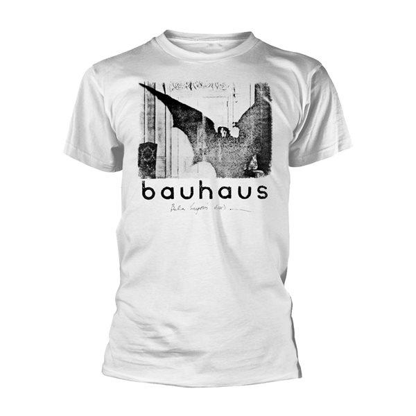 T shirt bauhaus 303547 per soli 16 85 su for Bauhaus italia