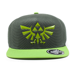 Cappellino The Legend of Zelda 304940