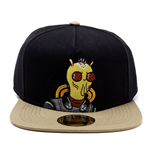 Cappellino Rick and Morty 304994
