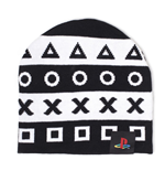 Cappellino PlayStation 305003