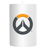 Candele Overwatch 305055