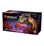 Gioco Magic The Gathering 305084