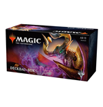 Gioco Magic The Gathering 305086