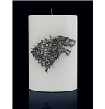 Candele Il trono di Spade (Game of Thrones) 305097