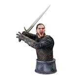 Action figure Il trono di Spade (Game of Thrones) 305099