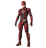 Action figure The Flash 305142