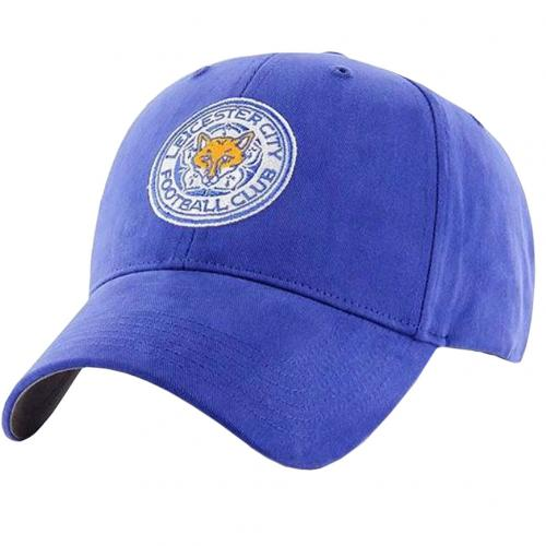Cappello da adulto Leicester City F.C.