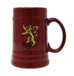 Tazza Grande Game Of Thrones - House Lannister