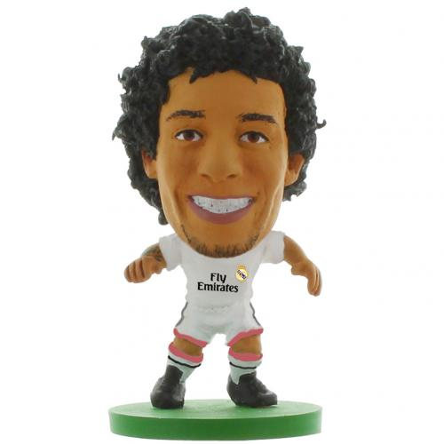 Action figure Real Madrid 305229